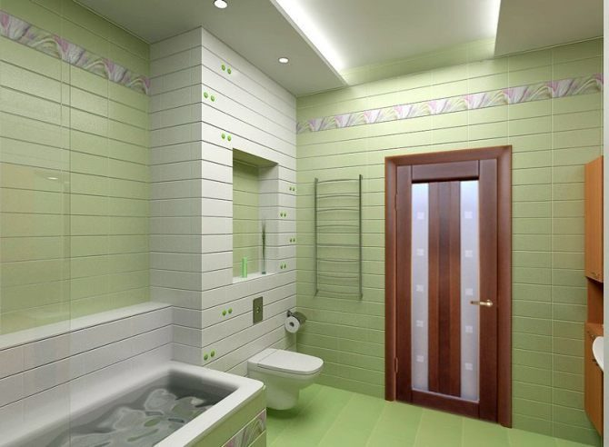dveri-dlja-vannoj-i-tualeta-4-min-2712559
