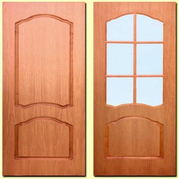 dveri-dlya-vannoj-komnaty-02-min-5040042