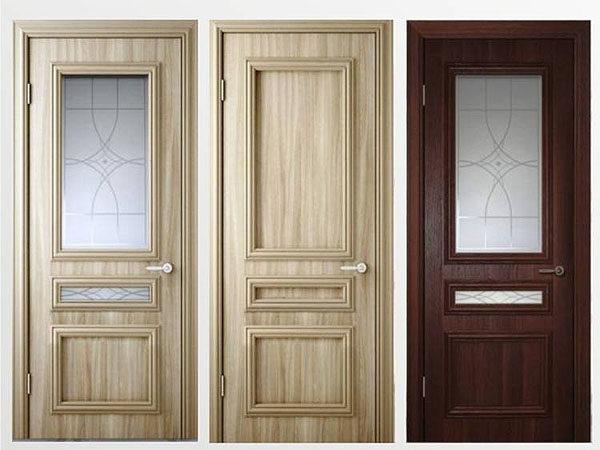 dveri-s-pvh-pokrytiem-3364075