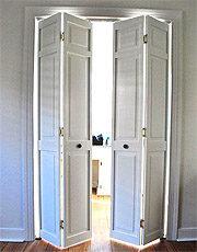 dveri-v-vannuyu-2829507