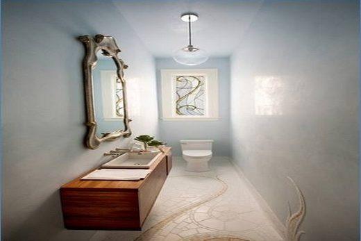 foto-10-uzkiy-tualet1-1742235