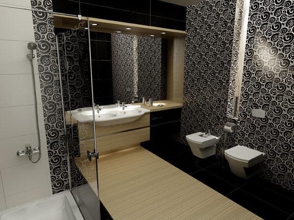 interer-vannoj-komnaty-i-tualeta-6026703