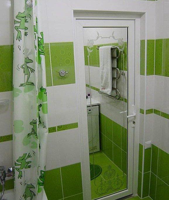 metalloplastikovye-dveri-min-578x684-7647916