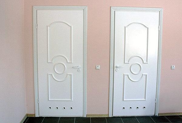 plastikovye-dveri-9411244