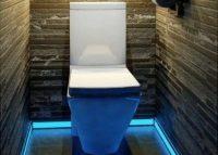 tualet-evro_1-5668170