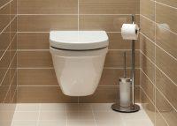 tualet-kapitalnii_1-4782664