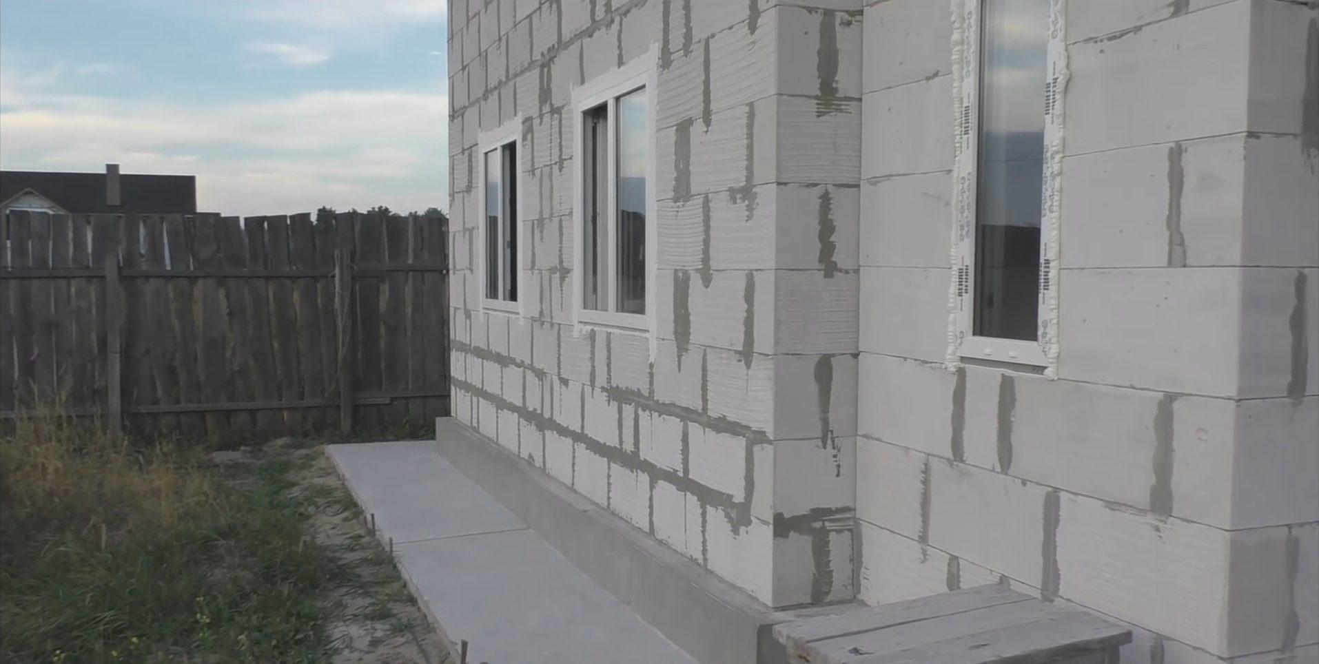 steny-iz-gazobetona-8292854