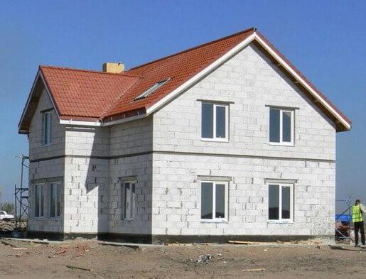 dom-iz-gazobetona-5960967