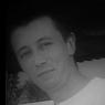 evgenij-vahidov-5646620