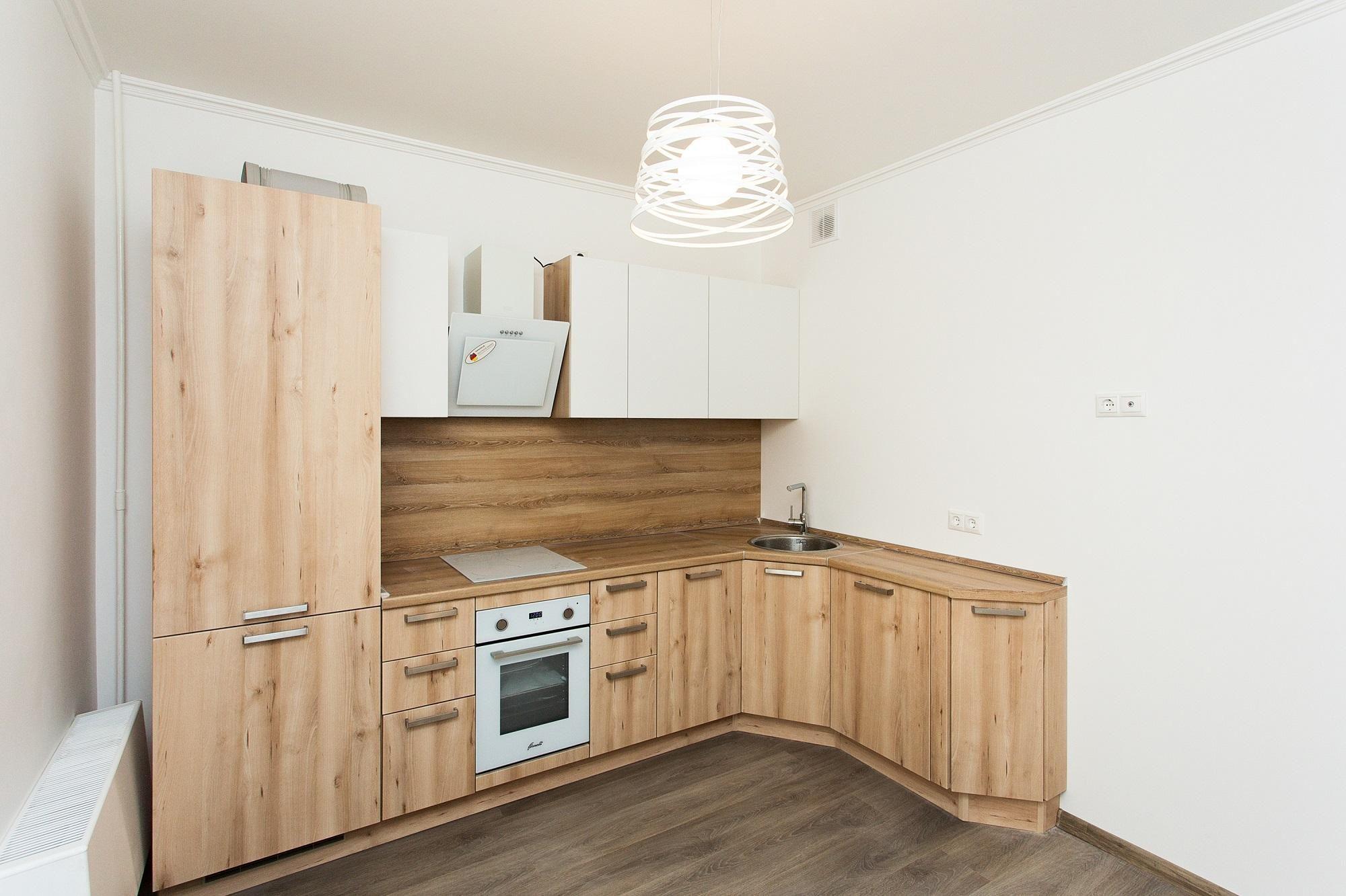 kitchen-1_1-2655227