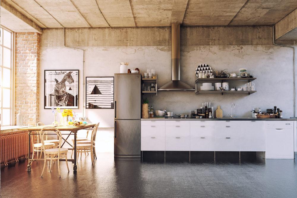 the-modern-loft-kirchen