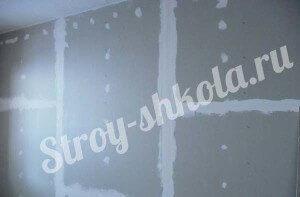 shpaklevka-styikov-300x197-5457916
