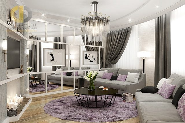 dizayn-chetyrehkomnatnoy-kvartiry-124-kv-m-v-sovremennom-stile-foto-4-3572-9764859