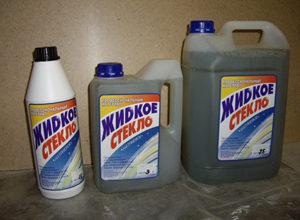kak-prigotovit-zhidkoe-steklo-4454739