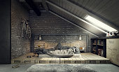 mansarda-v-stile-loft-originalnye-idei-dizayna-i-pravila-remonta-84587-8763457
