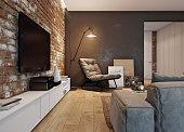 slozhnosti-sozdaniya-sovremennogo-loft-promyshlennogo-dizayna-vnutrennego-interera-zagorodnogo-doma-68638-9106866