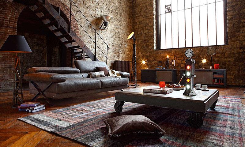 stil-loft-v-interere-6428059