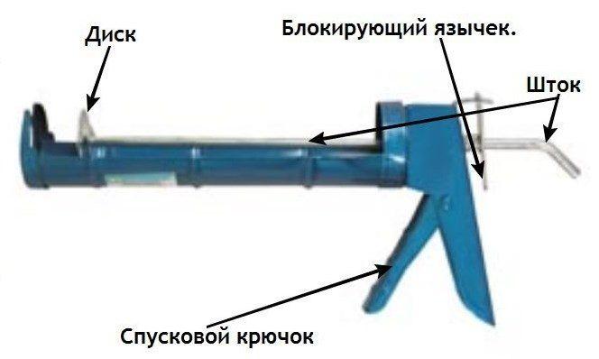 stroypistolet-9821079