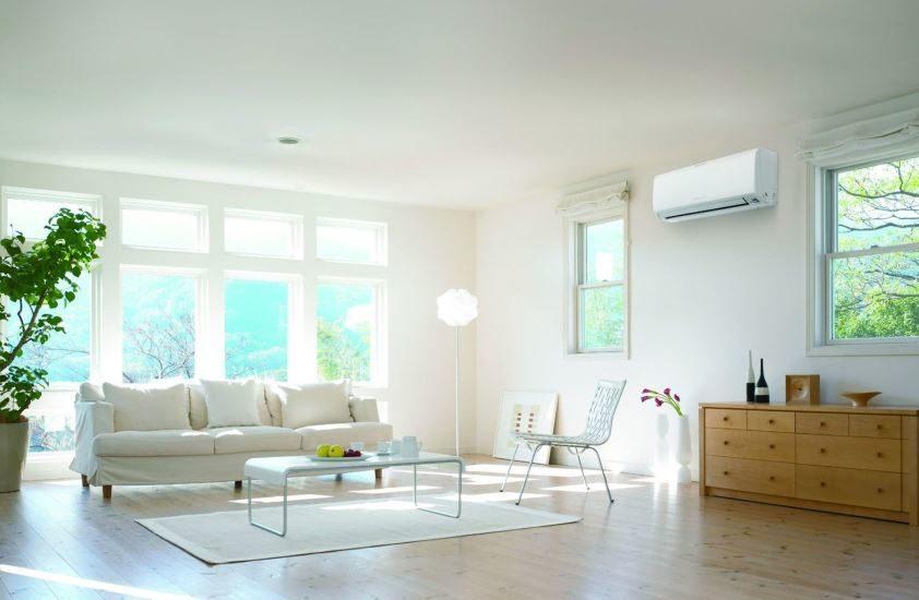 zachem-nuzhen-kondicioner-v-kvartire-6461860