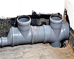 zamena-kanalizatsii-0-1850231