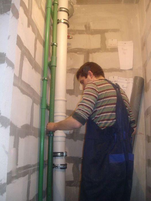 zamena-stoyaka-kanalizatsii-6746568