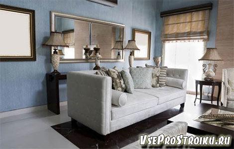zerkala-v-interere-gostinoj4-7506149