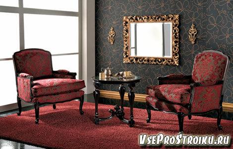 zerkala-v-interere-gostinoj5-5369712