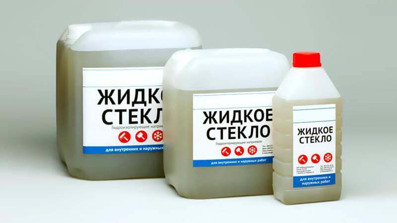 zhidkoye-steklo-natriyevoye-6656942