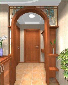 remont_prihozhej_v_panelnom_dome-01-239x300-2388600