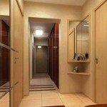 remont_prihozhej_v_panelnom_dome-04-150x150-9475100