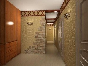 remont_prihozhej_v_panelnom_dome-06-300x225-9405935