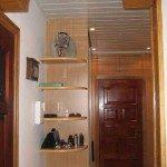 remont_prihozhej_v_panelnom_dome-07-150x150-6997366