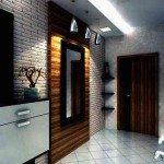remont_prihozhej_v_panelnom_dome-09-150x150-2999273
