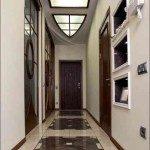 remont_prihozhej_v_panelnom_dome-10-150x150-1448139