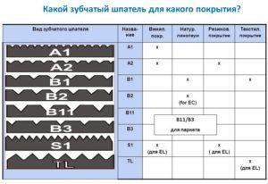 vybor-shpatelya-e1513594943482-300x206-4616449