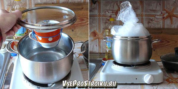 distillyator-svoimi-rukami2-1150490