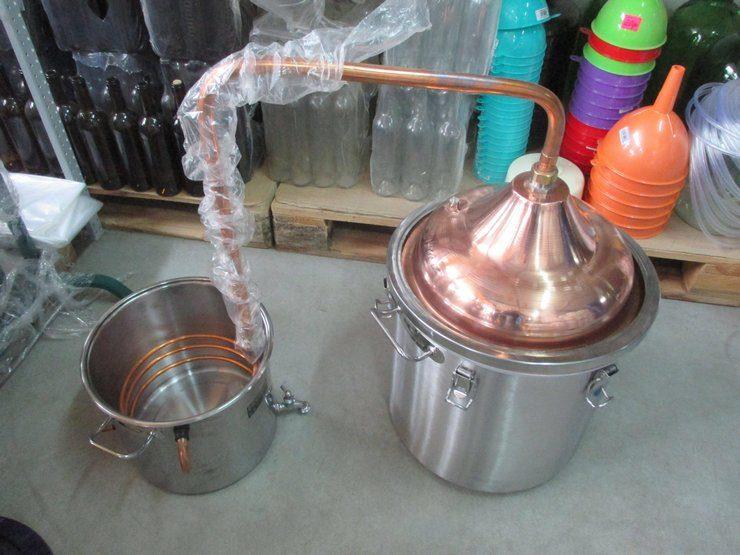 distillytor-sobiraem-samostoyatelno-1230403