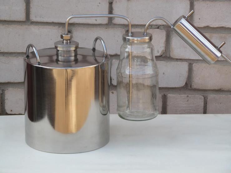 distillytor-svoimi-rukami-5950543