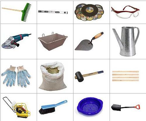 instrumenty-dlia-ucladki-plitki-6409127