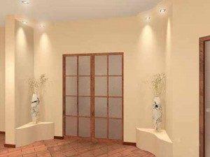 remont-prixozhej-v-panelnom-dome-300x225-5321709