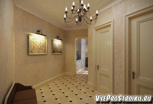 remont-prixozhej-v-panelnom-dome2-4281899