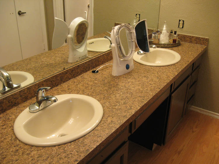 Столешница для ванной комнаты под раковину цена