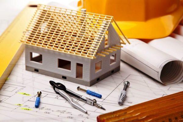 Выбрать надежную строительную фирму