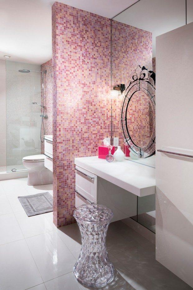 contemporary-bathroom-12-620x932-8566955