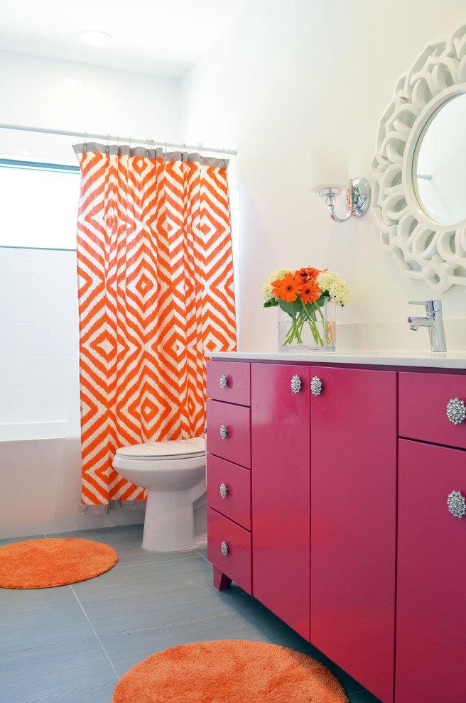 contemporary-bathroom-13-5775990