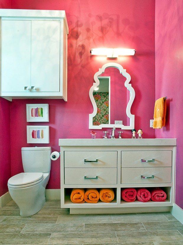 contemporary-bathroom-620x829-7986397