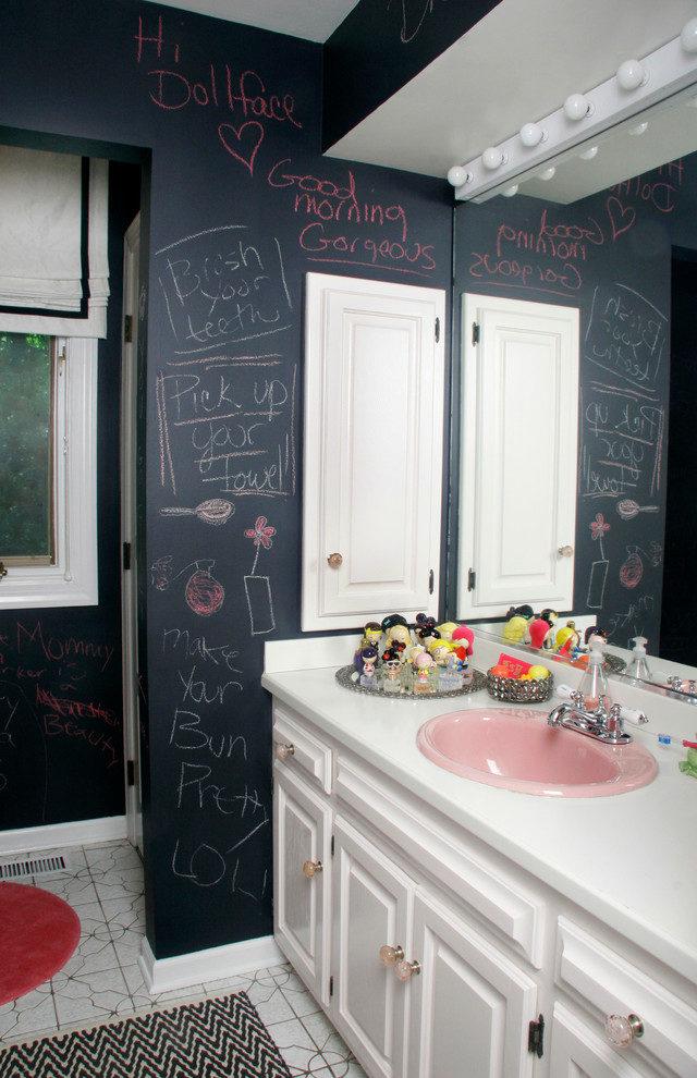 eclectic-bathroom-6-2850866
