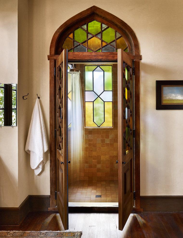 mediterranean-bathroom-8440659