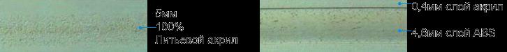 abs_vs_acrylic-2116349