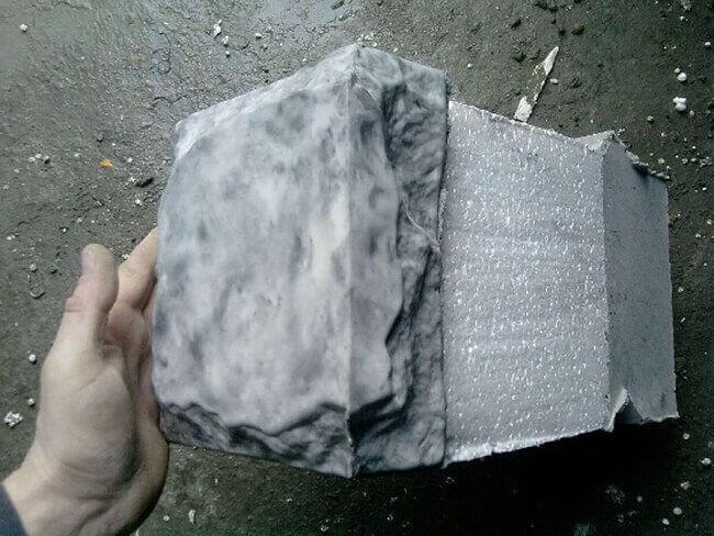 betonnij-mramor-2662549